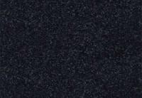 КОВРОЛИН Sintelon Kompas  63755/4