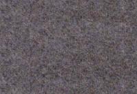 КОВРОЛИН Sintelon Kompas  89455/4