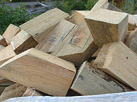 Клинья деревянные под металлопрокат,металлоизделия