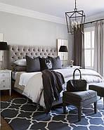 Обновление ассортимента мебели для спальни