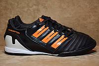 Adidas Predator Absolado Trx Tf Jr сороконожки. Оригинал! 35 р.