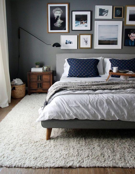 купить мебель для спальни недорого в Киеве в интернет магазине Mebel-Fabrika