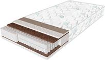 Матрас 80х190 (200) Extra Latex Sleep & Fly