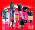 Купить в Запорожье датчики и реле давления (вакуума)
