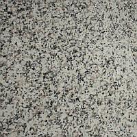 Bianco (Бразилия) Плита 30 мм