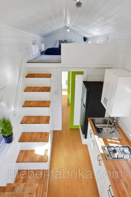 купить мебель для спальни недорого в интернет магазине Mebel-Fabrika