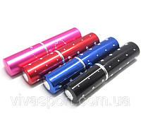 Электрошокер для женщин - губная помада Taser lipstick (Тейсер липстик), фото 1