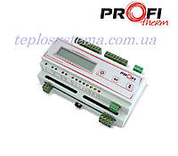 Контроллер ProfiTherm К-3 (на DIN- рейку)