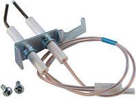 S1003800 Электрод Themaclassic, Isofast 0020019985 Saunier Duval