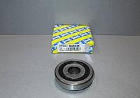 Подшипник опоры переднего амортизатора RENAULT TRAFIC II SNR (AB.40781) M255.06