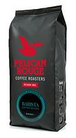 Кофе Pelican Rouge barista 1 кг.