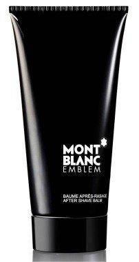 Бальзам после бритья Montblanc Emblem 150 ml