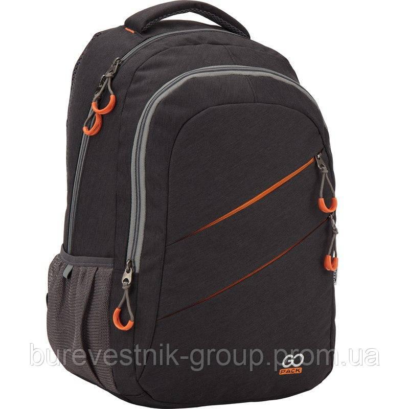 Рюкзак Kite GoPack GO17-110XL-2