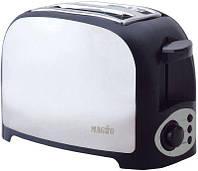 Тостер Magio MG-270