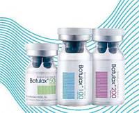 BOTULAX®  50