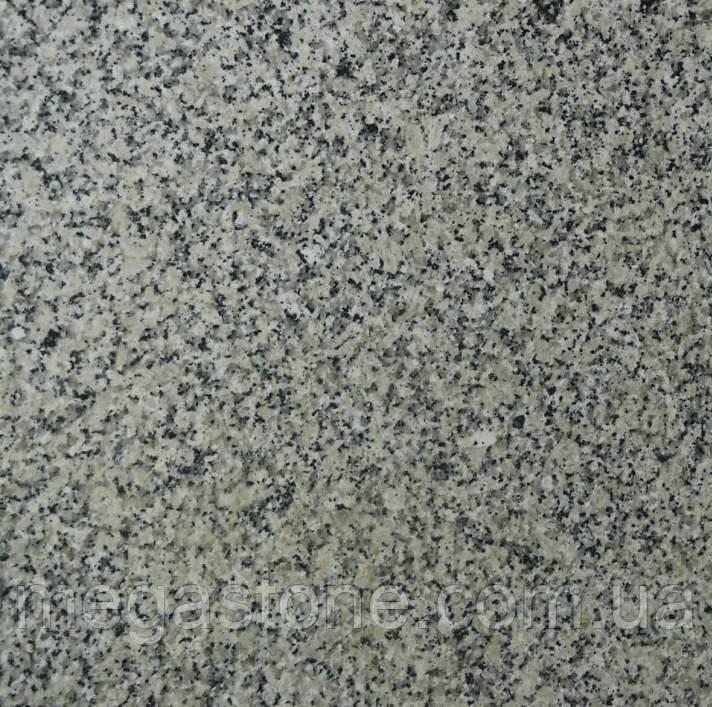 White Pearl Плита 30 мм