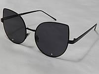 Солнцезащитные очки Dior, реплика, 751117