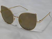 Солнцезащитные очки Dior, реплика, 751118