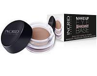 Основа под тени для век Ingrid Cosmetics Hd Beauty Innovation