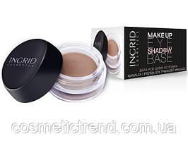 Основа під тіні для повік Ingrid Cosmetics Hd Beauty Innovation