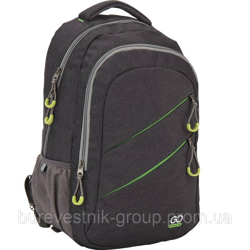 Рюкзак Kite GoPack GO17-110XL-1