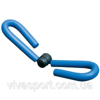 Тренажер для укрепления мышц груди и бедер Thigh Master (Сай Мастер)
