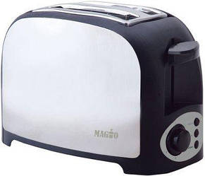 Тостер Magio MG-272