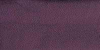 Мебельная влагоотталкивающая ткань Петра Мове