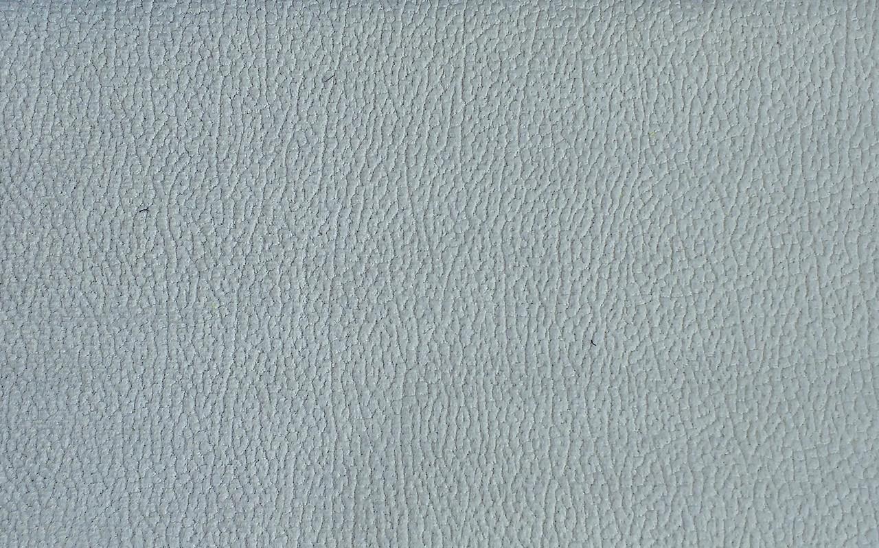 Мебельная влагоотталкивающая ткань Петра Сильвер