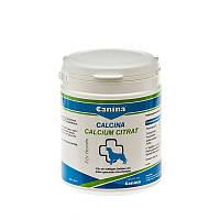 Легкоусваиваемый кальций 400 гр Calcina Calcium Citrat Канина / Canina