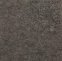 КОВРОЛИН Sintelon CASINO 1115/3