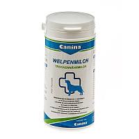 Заменитель материнского молока для щенков 150 гр Welpenmilch Канина / Canina