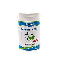 Витаминно-минеральный комплекс при натуральном кормлении 180 г Barfer Best Cats Канина / Canina