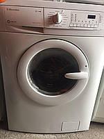Стиральная машина б у Elektrolux из Европы 6 кг.