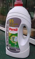 Гель для стирки Persil 5.65 л