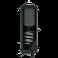 Акумулююча ємність NADO 750 /140 v2 NEODUL PP 80 mm DRAZICE