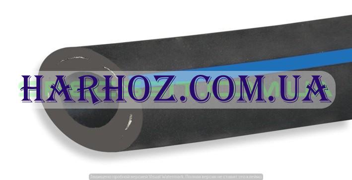 Рукав резиновый Дубно кислородный высокого давления 2,0МПа 6мм (50м)