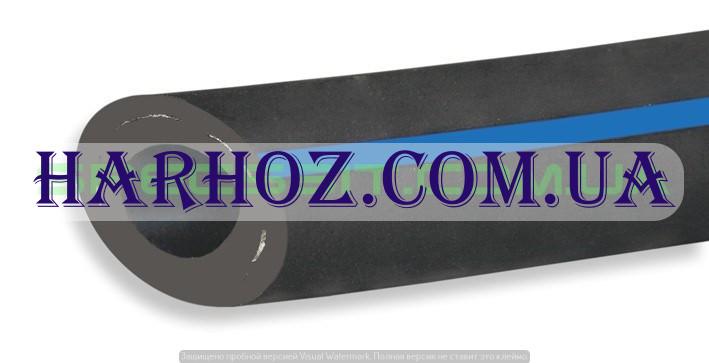Рукав резиновый Дубно кислородный высокого давления 2,0МПа 9мм (50м)