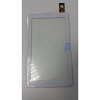 Триколор ТВ GS700 сенсор (тачскрин) белый