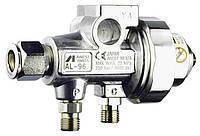 Безвоздушный автоматический краскораспылитель Anest Iwata AL-96