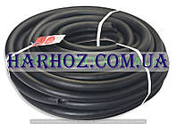 Рукав резиновый Дубно 16-ВГ-1,0  1,0МПа 5/8 16мм (30 метров)