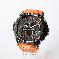 Casio G-Shock №86