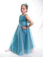 Платье для выпускного для девочки, фото 1