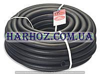 Рукав резиновый Дубно 20-ВГ-1,0  1,0МПа 3/4 20мм (30 метров)