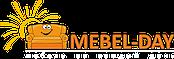 """Mebel-day"" интернет-магазин"