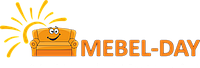 «Mebel-day» интернет-магазин мебели