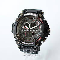 Casio G-Shock №100