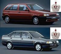 Автостекло, лобовое стекло на FIAT TIPO / TEMPRA (Фиат Типо / Темпра) 1987-1997