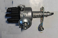 Распределитель зажигания (трамблер) ЗИЛ-130 бесконтактный (производство СОАТЭ)