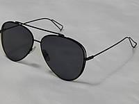 Солнцезащитные очки Dior, реплика, 751130